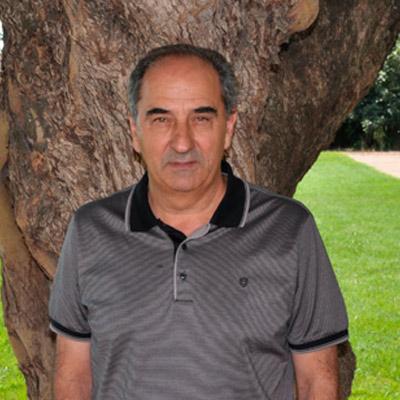 Paco Urzaiz