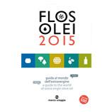 Flos Oil 2015