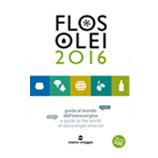 Flo oil 2016